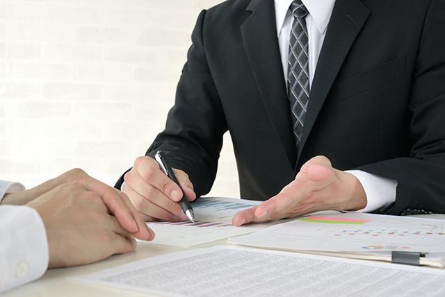 求人情報の登録・公開